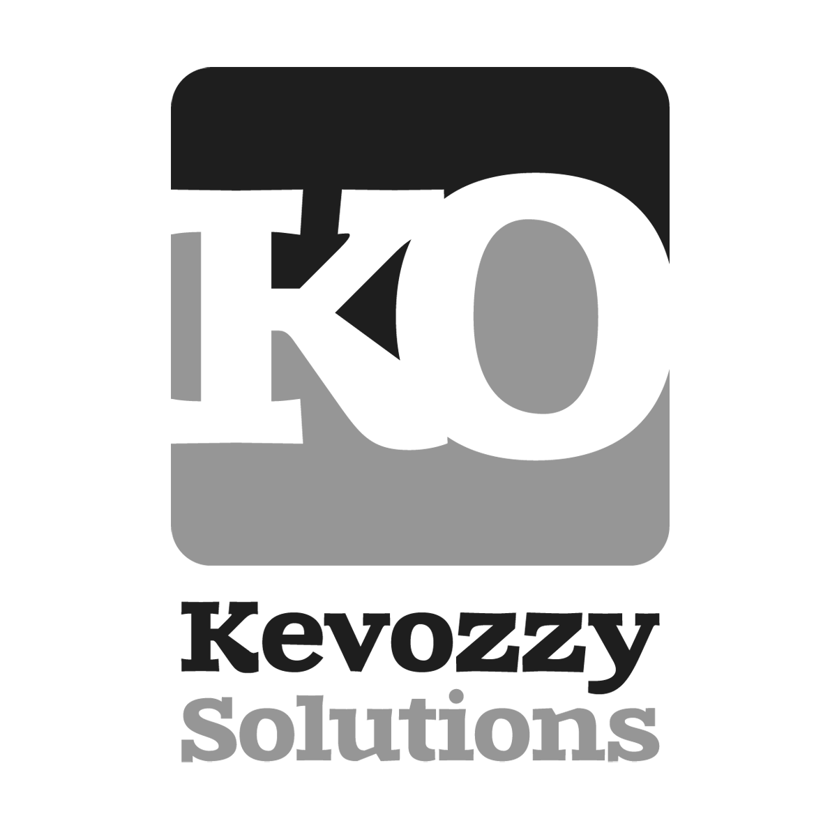 Kevozzy Solutions
